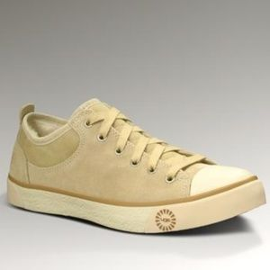 Ugg Evera 1888 Sand Sneakers 9